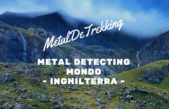 Metal Detecting Mondo – Inghilterra
