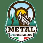 MetalDetrekking