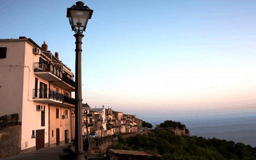 borgo Guardia Piemontese