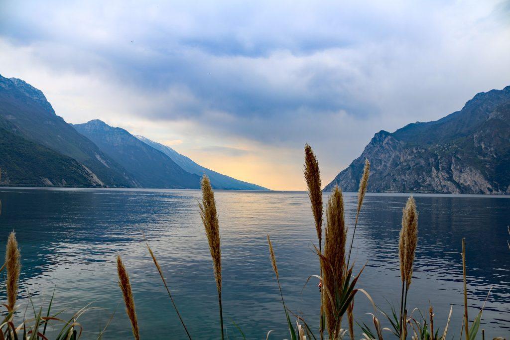 escursione lago di garda